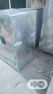 Commercial Iceblocks Machines   Restaurant & Catering Equipment for sale in Abuja (FCT) State, Nyanya