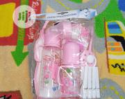 Baby Feeding Set | Babies & Kids Accessories for sale in Lagos State
