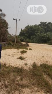 Excised Land At Akodoba Family Land | Land & Plots For Sale for sale in Lagos State, Lekki Phase 2
