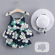 3pcs Outfit | Children's Clothing for sale in Lagos State, Amuwo-Odofin