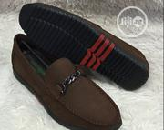 Great Model Corperate Shoe for Men | Shoes for sale in Lagos State, Lagos Island
