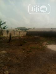 A Plot of Land for Sale in Site | Land & Plots For Sale for sale in Rivers State, Obio-Akpor