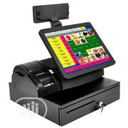 Cash Register And Pos | Store Equipment for sale in Lagos State, Gbagada