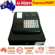 Cash Register And Pos | Store Equipment for sale in Lagos State, Lagos Island