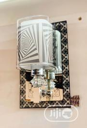 Latest Wall Brackets Fittings. | Home Accessories for sale in Lagos State, Lekki Phase 2