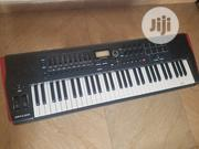 Novation Impulse 61 | Musical Instruments & Gear for sale in Lagos State