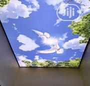 3D Stretch Ceilings | Home Accessories for sale in Lagos State, Ilupeju