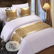 Designer Bedsheet and Duve | Home Accessories for sale in Lagos State, Ikoyi