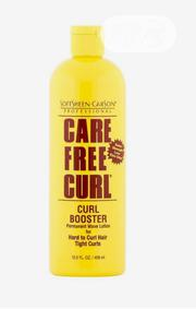 Soft Sheen Curl Booster | Hair Beauty for sale in Lagos State, Ojo