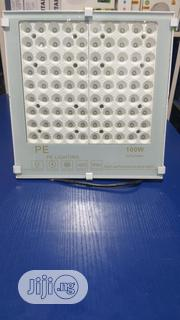 100watts LED Flood Light Pe One Year Warranty | Home Accessories for sale in Lagos State, Ojo