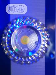 Led Multi-color Recess Lights | Home Accessories for sale in Abuja (FCT) State, Garki 1