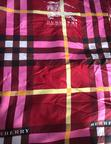 Colourful Bedsheets And Duvets | Home Accessories for sale in Ikotun/Igando, Lagos State, Nigeria