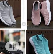 Unisex Sneakers | Shoes for sale in Lagos State