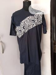 Contemporary Outfits | Clothing for sale in Lagos State, Victoria Island