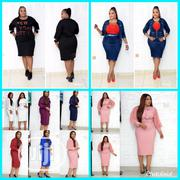 Turkey Wears Dresses | Clothing for sale in Lagos State, Lagos Island