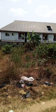 One Plot Of Land In A New Site Of Elimgbu Off Tank Junction | Land & Plots For Sale for sale in Rivers State, Obio-Akpor