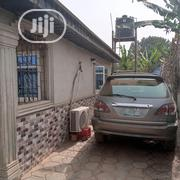 3 Bedroom Flat With Miniflat and a Shop 4 Sales at Ayobo | Houses & Apartments For Sale for sale in Lagos State, Ipaja
