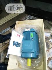 Abb 7.5 Kw Electric Motor | Manufacturing Equipment for sale in Lagos State, Ojo
