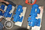 7.5kw Electric Gear Motor | Manufacturing Equipment for sale in Lagos State, Ojo