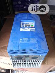 2.2kw Electric Motor Drive | Manufacturing Equipment for sale in Lagos State, Ojo
