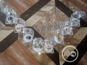Cufflinks (Designer) | Clothing Accessories for sale in Anambra State, Awka