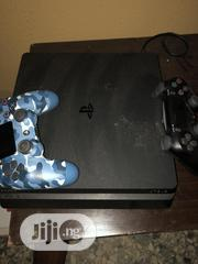 PS4 For Sale | Video Game Consoles for sale in Lagos State, Ifako-Ijaiye