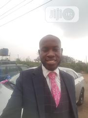 Legal Practitioner | Legal CVs for sale in Lagos State, Kosofe