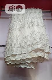Quality Fabric Lace | Clothing for sale in Lagos State, Ojo