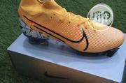 Nike Mercurial Soccer Boot | Shoes for sale in Lagos State, Agboyi/Ketu