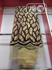 Velvetine Lace | Clothing for sale in Lagos State, Ojo