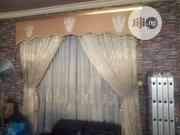 Affordable Royal Curtains and Blinds | Home Accessories for sale in Lagos State