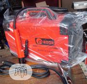 250 Ams Edon Ark Welding Machine | Electrical Equipment for sale in Lagos State, Ajah