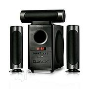Original Djack 903 Home Theater System | Audio & Music Equipment for sale in Lagos State