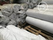 Rolls Of Natural Green Artificial Grass For Sale | Landscaping & Gardening Services for sale in Lagos State, Ikeja