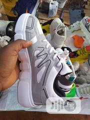 Canvas Shoes | Shoes for sale in Abuja (FCT) State, Gwarinpa