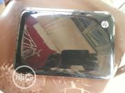 Laptop HP 2GB Intel Atom HDD 250GB   Laptops & Computers for sale in Lagos State, Ikeja
