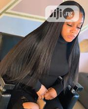 Straight Hair | Hair Beauty for sale in Lagos State, Ojo