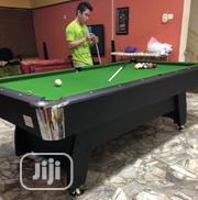 Brand New Imported Snooker Board   Sports Equipment for sale in Abuja (FCT) State, Garki 1
