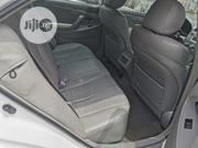 Toyota Camry 2007 White | Cars for sale in Lagos State, Yaba