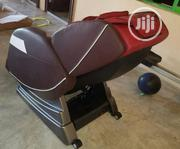 Executive Massage Chair | Massagers for sale in Abuja (FCT) State, Gwarinpa