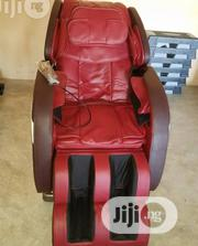 Executive Massage Chair | Massagers for sale in Akwa Ibom State, Uyo