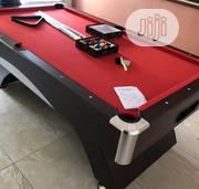 Good Quality Snooker Table | Sports Equipment for sale in Abuja (FCT) State, Central Business Dis