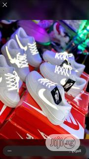 Nike Reflect Available | Shoes for sale in Lagos State, Lagos Island