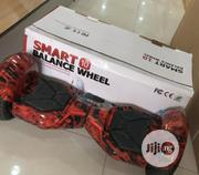 Hoverboard With Mp | Sports Equipment for sale in Abuja (FCT) State, Central Business Dis