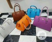 Classic Bags | Bags for sale in Abuja (FCT) State, Garki 2