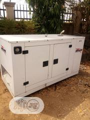 Mikano Generator 15kva   | Electrical Equipment for sale in Abuja (FCT) State, Central Business Dis