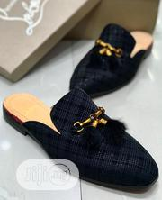 CHRISTIAN Louboutin Half Shoe | Shoes for sale in Lagos State, Magodo