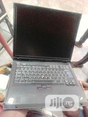 Laptop 1.5GB Intel Celeron HDD 60GB | Laptops & Computers for sale in Abia State, Aba South