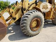 For Sale Cat 950c Wheel Loader   Heavy Equipment for sale in Rivers State, Port-Harcourt