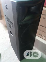 Sound Piece Double 15 Model Sp-525 | Audio & Music Equipment for sale in Lagos State, Ojo